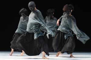 4/5, Tao Ye / Tao Dance Theater
