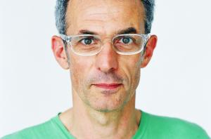 Xavier Le Roy «Il y a très souvent une part de recyclage d'un travail à un autre.»