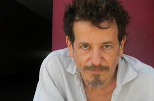 Sergio Boris délocalise Buenos Aires à Aubervilliers
