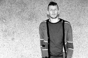 Jan Martens « Faire tomber le masque du danseur »