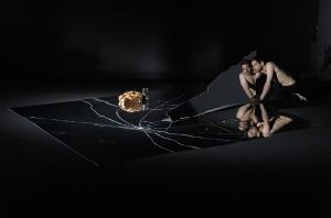 Sauver la peau, Hélène Soulié / David Léon