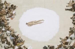 Sibylle, Berlinde De Bruyckere & Romeu Runa