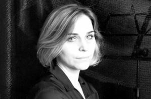 Maud Le Pladec « Partager des oeuvres qui n'ont jamais rencontré un public de danse »