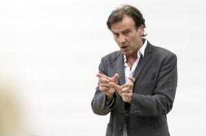 Faire le Gilles, Robert Cantarella