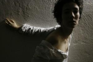 Camille Mutel «La danse est une quête absolue du désir»