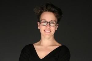Mélanie Perrier « L'artiste est un agitateur puissant de relations entre les individus »