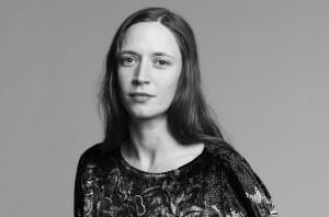 Vania Vaneau « Un artiste doit être poreux à ce qui se passe autour de lui »