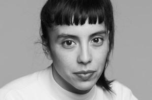 Marcela Santander Corvalán «Arrêter de penser ce qui nous éloigne et réfléchir à ce qui nous rassemble»