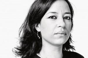 Bouchra Ouizguen «Préserver les ressources qui s'amoindrissent»