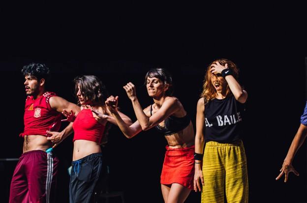 el-baile-lequai-juin-2017-68
