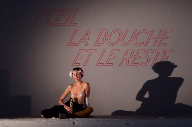 © Alain Monot